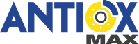 AntiOx_MAX_logo_G-Blue-Yellow