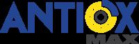 AntiOx_MAX_logo_G-Blue-Yellow